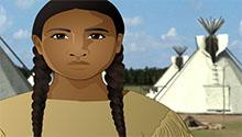 A Cheyenne Odyssey