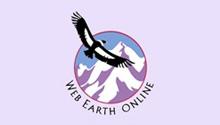 Web Earth Online