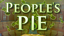People's Pie