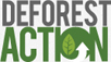 DeforestACTION