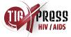 TIG Xpress - HIV/AIDS