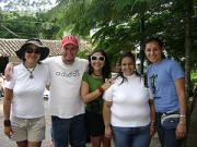Organización Venezolana de Jóvenes para las Naciones Unidas