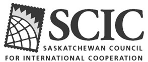 Saskatchewan Council for International Cooperation