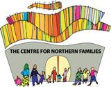 The Centre for Northern Families