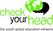 Check Your Head: the Youth Global Education Network