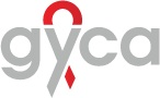 Global Youth Coalition on HIV/AIDS (GYCA)