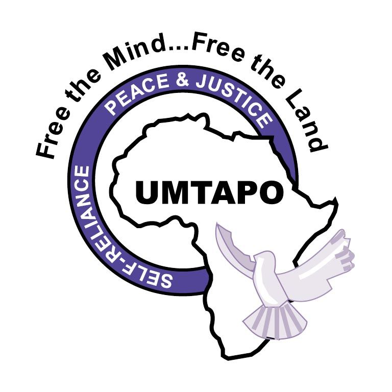 Peace Afrika Youth Forums-South Africa(a project of Umtapo Centre