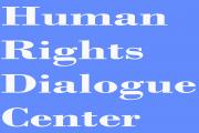 Human Rights Dialogue Center
