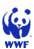 Всемирный Фонд Охраны Дикой Природы - Канада