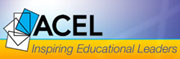 Australian Council for Educational Leaders (ACEL)