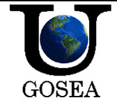 Global Organisation of Students for Environmental Action