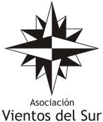 Asociación Vientos del Sur