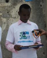 Abdulahi Hassan Mohamed