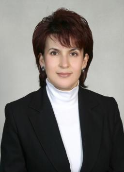 naciye's picture