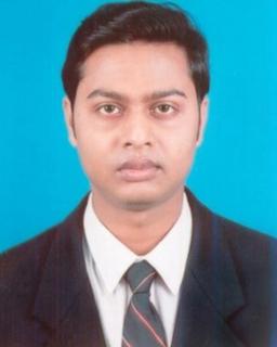 Md. Nurunnabi