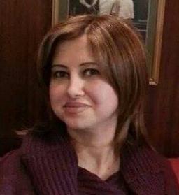 Tala Nabulsi's picture