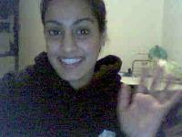 Suneet's picture