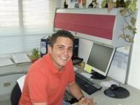 Ivan Sanes