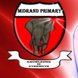 Midrand Primary's picture