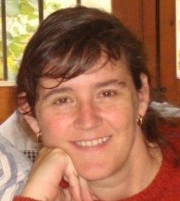 Sílvia Zurita i Món's picture