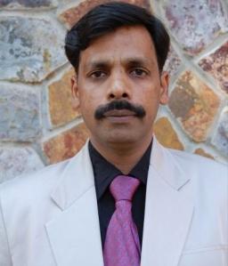Mr. Devendra's picture