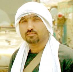 Chachar Shahnawaz