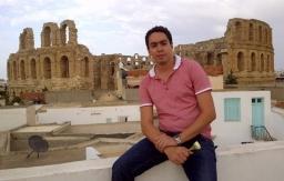 Bassem Saadallaoui