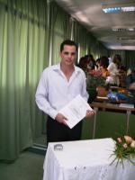 Nabil Chemli