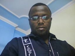 Bukasa Lufuluabo Didier