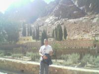 Maged Hassan's picture