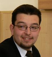 Ionut Alexandru Cristea