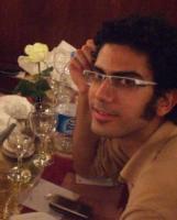 Hassan Shehawy