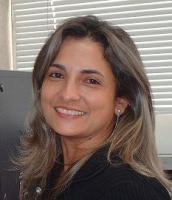 Olga Lucía's picture