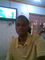 Henry Nwankwo