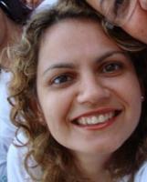 Cintia Cardoso S de Vasconcellos's picture