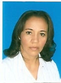 Claudia Moreno Urzola's picture