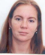 CeciliaDellamea's picture
