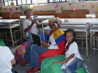 Mrs. Zavil Palacios Campillo's picture
