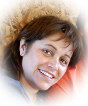Ana María Rodríguez's picture