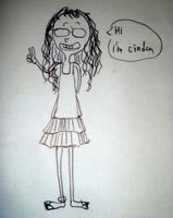 Cindea's picture