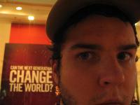 Liamjod's picture