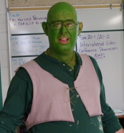 Mr. G's picture