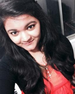 Priya Verma