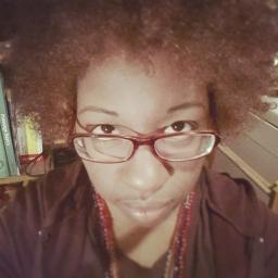 Ms. Laira Reid's picture