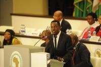 Andy Roland Nziengui Nziengui