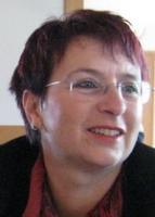 Tatjana Gulič's picture