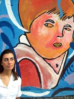 Kate Gatto's picture
