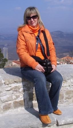 SuzanaDelic's picture