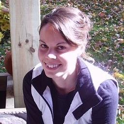 Greta McCarty's picture
