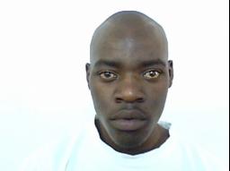 SEBAZUNGU Theodomir's picture